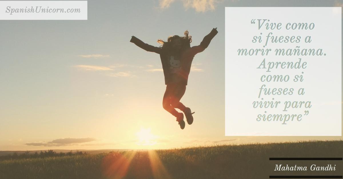 Frases De Motivación Para Estudiar O Para Estudiantes