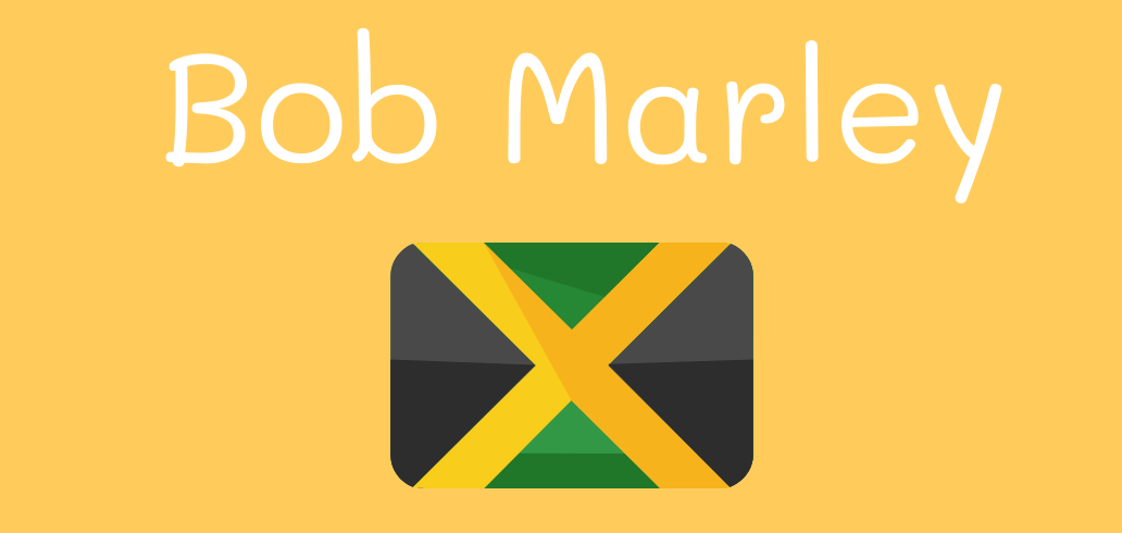 Bob Marley Lecturas Para Aprender Español