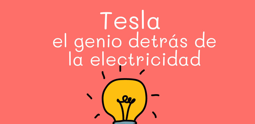 comprensión auditiva Tesla